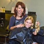 Hair Salon Folsom