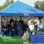 Cremation Service
