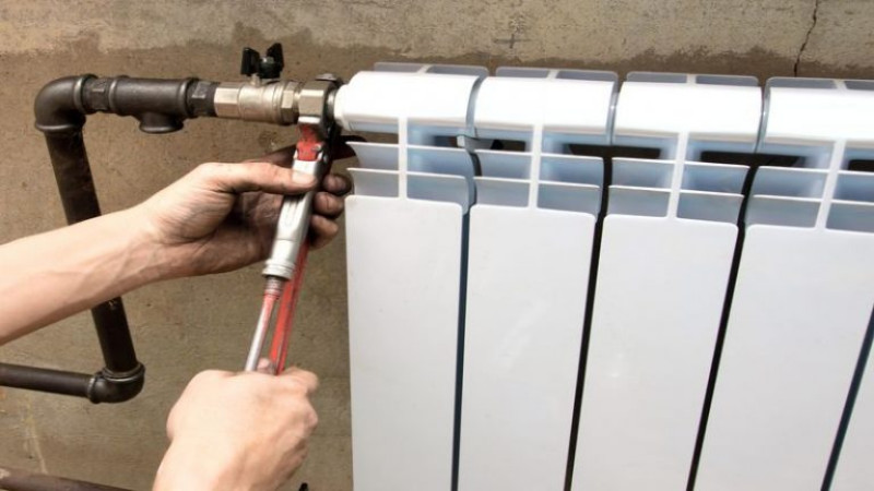 Choosing A Quality Air Conditioning Service In Peachtree City