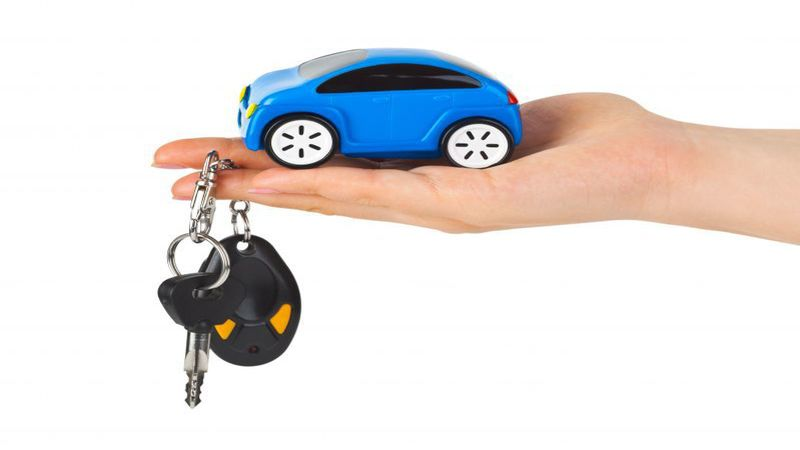 What Can Car Insurance in San Jose Do for You?