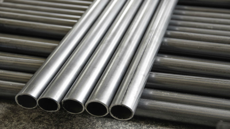7075 Aluminum: Characteristics and Industrial Applications