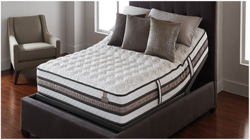 A Well-Made TempurPedic Mattress in Temecula, CA Will Never Let You Down