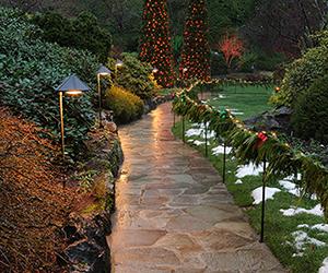 Benefits of Outdoor Lighting Everyone Should Consider