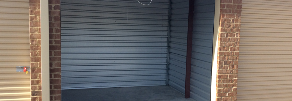 Boat Storage Units in Newnan: How to Choose the Right Facility for Your Needs