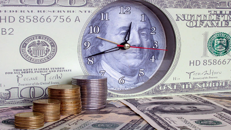 Reasonable Steps Verification Required When Raising Funds from Accredited Investors