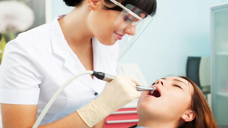 How Sleep Apnea Dentistry Can Improve Your Health