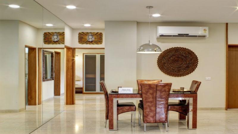 Benefits of Buying a 2BHK Flat in Ahmedabad