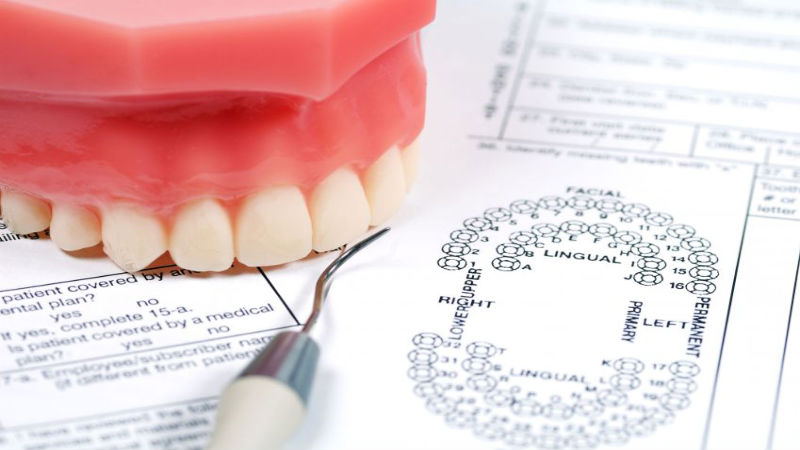 Here Are Four Reasons Why You Should Consider Cosmetic Dentistry