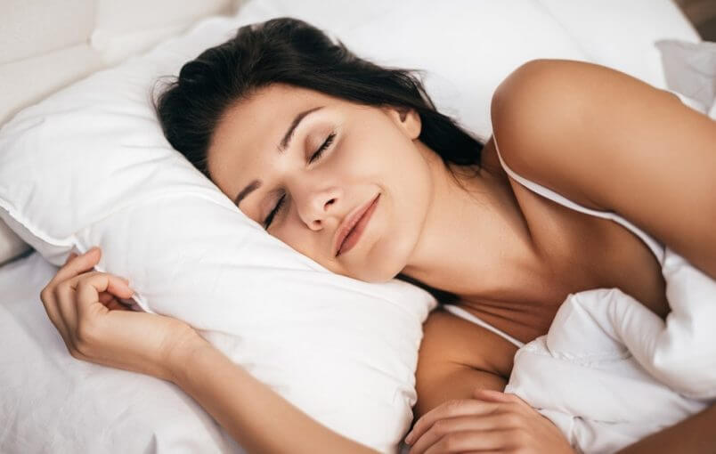 Overcome Your Nighttime Breathing Disruptions with Sleep Apnea Treatment