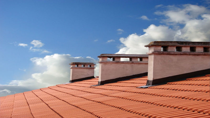 How to Keep Residential Roofing in Gig Harbor in Good Shape