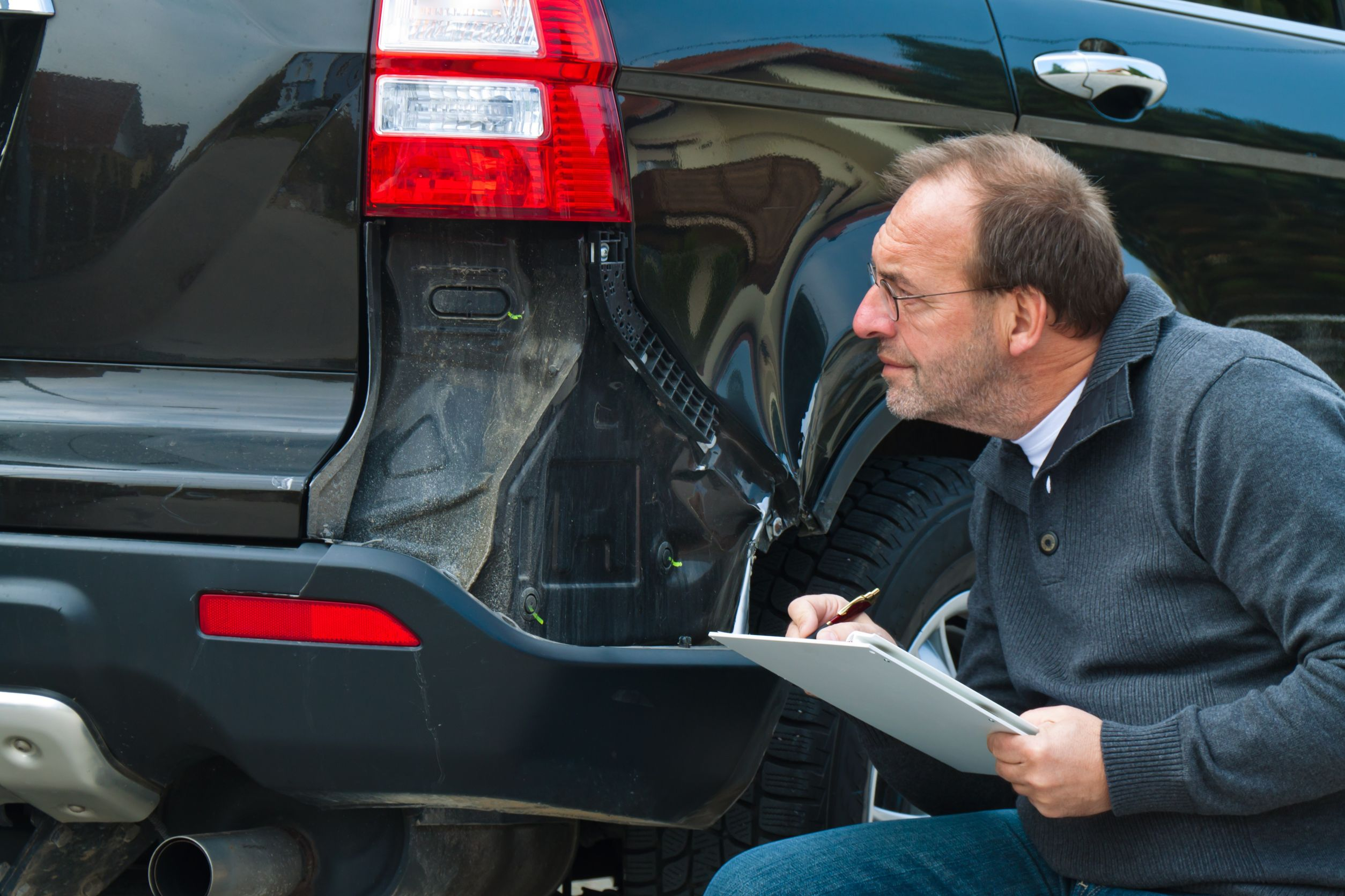 What to Consider When Looking for Vehicle Insurance in Suffolk County, NY