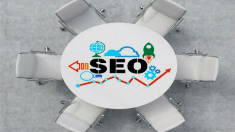 Our Guide to Choosing the Best SEO Company for Your Business