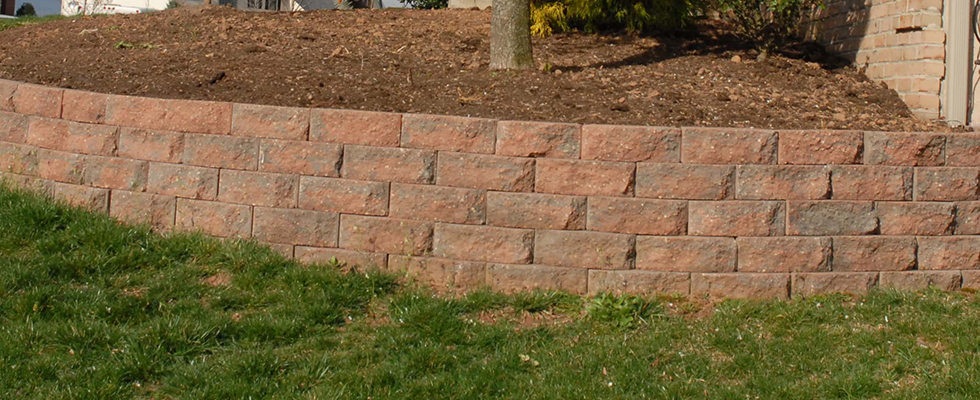 Benefits of Retaining Walls in Waukesha, WI