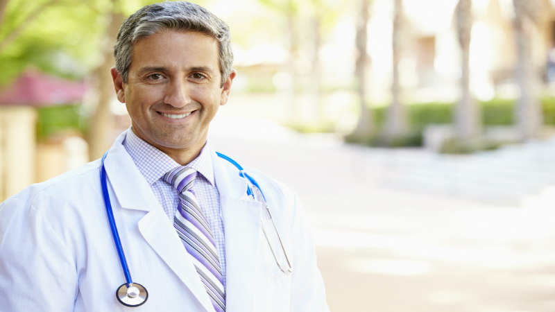 Preparing for Cosmetic Surgery to Improve Your Health and Appearance