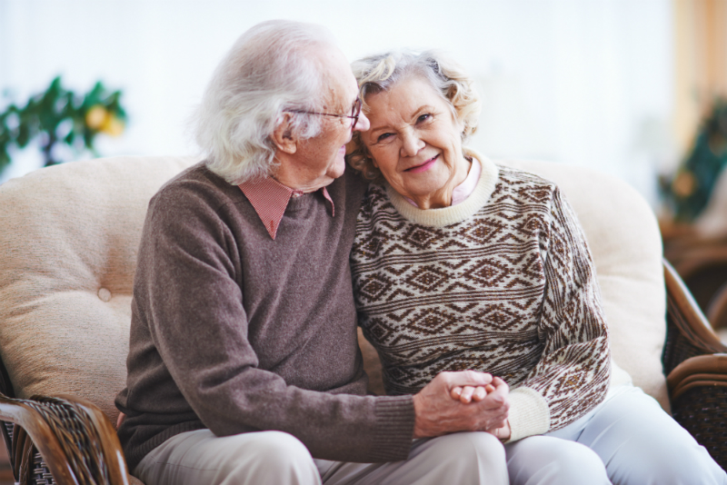 Benefits That You Can Reap From Living in an Assisted Living Facility