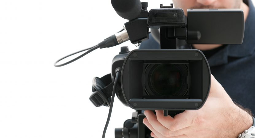 Utilize a Professional Video Production Company for High-Quality Results