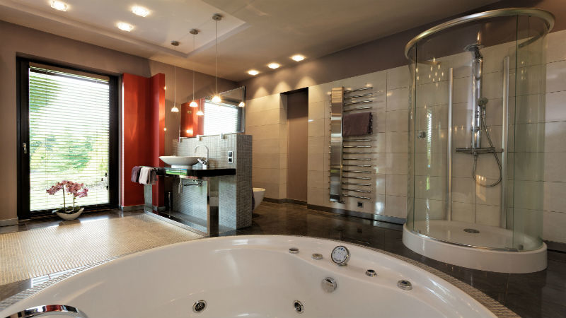 How to Find a Reliable Bathtub Contractor in St. Pete, FL