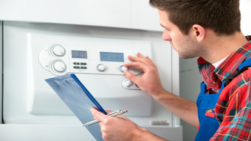 The Top Three Reasons You Need Furnace Repair Service Providers