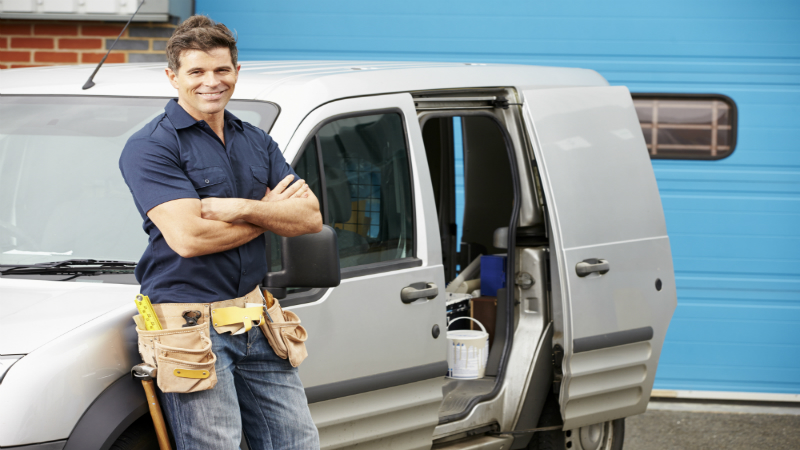 Four Benefits of Getting Your Sink Serviced by a Reputable Plumbing Firm