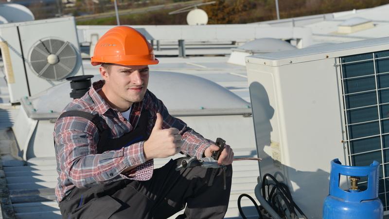 You Need Professional HVAC Maintenance in Jacksonville, FL