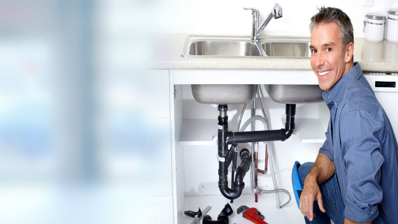 Jobs a Homeowner Needs to Hire a Plumbing Company in Delray Beach FL to Perform