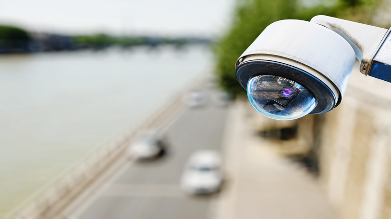 Trust the Right Construction Security Monitoring Services in Houston, TX, to Protect Your Jobsite