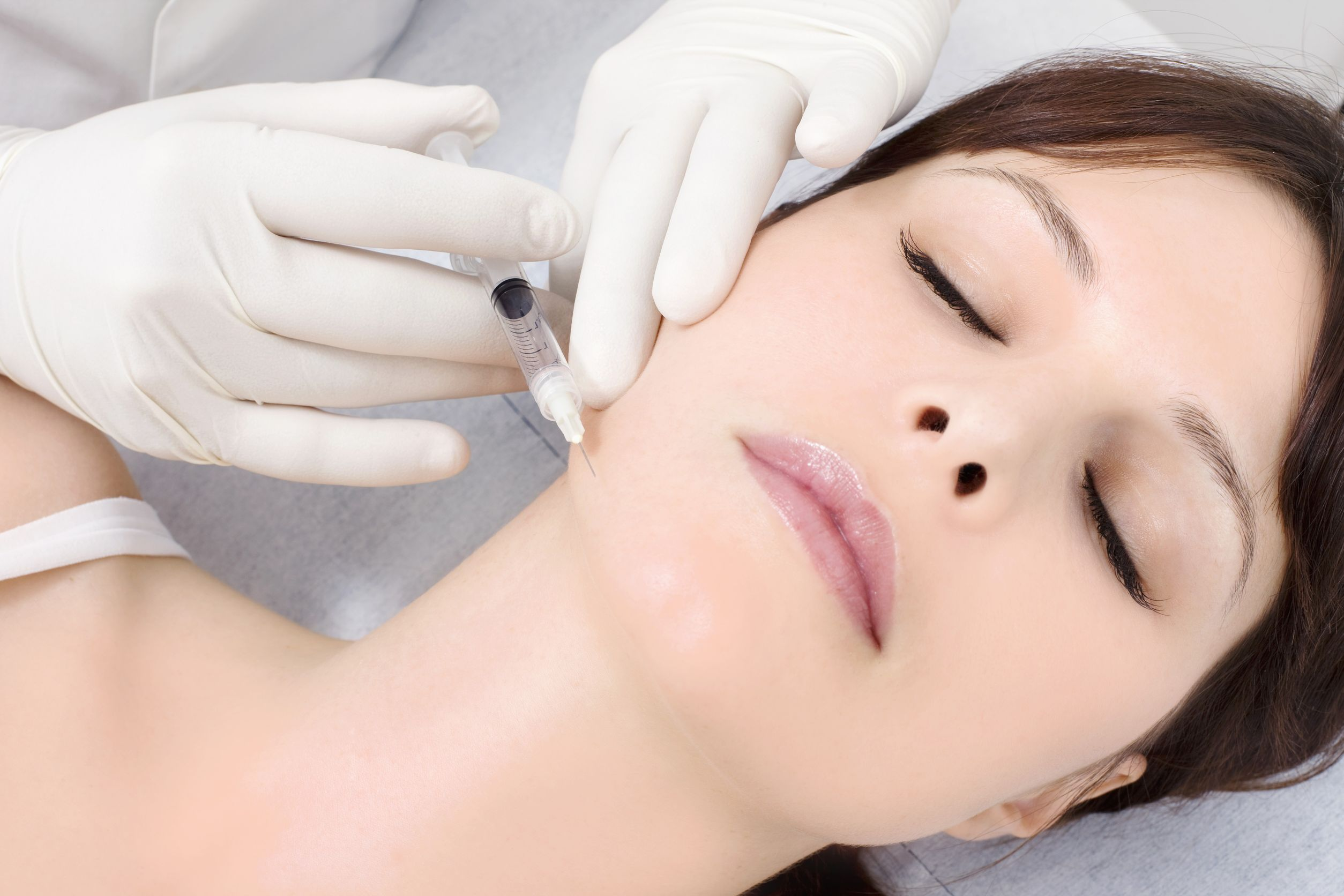 When Should You See A Specialist In Dermatology in Fairfax County, VA?