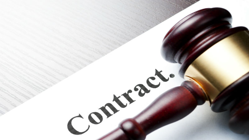 Take Control of Your Future with Help from a Bankruptcy Lawyer In Olympia, WA
