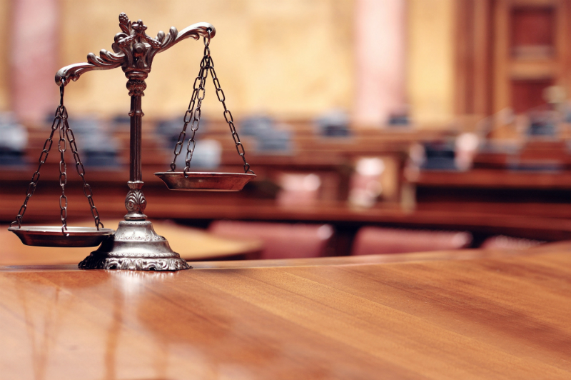 How Business Attorneys in Chicago, IL, Can Help With Your Lawsuit