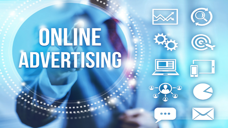 4 Advantages of Using an Experienced Digital Marketing Company in Chicago