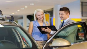 You Can Trust an Auto Repair Chicago Shop for Guaranteed Workmanship