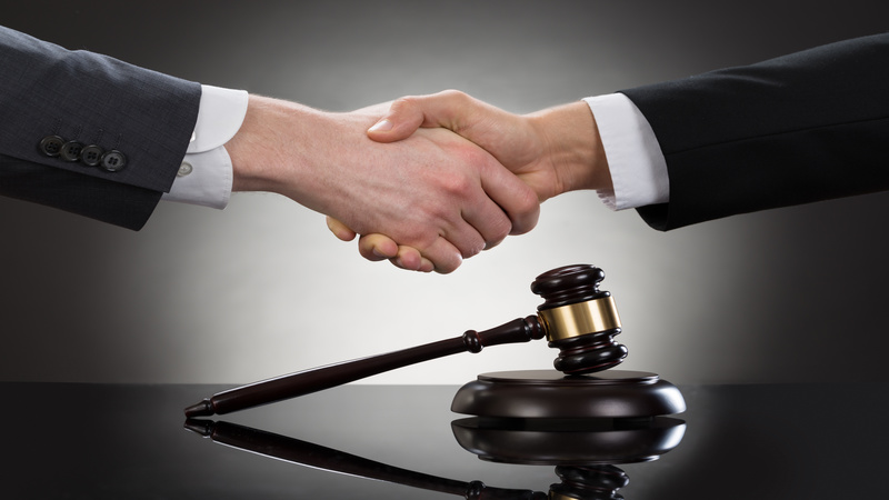 What to Know about Bail Bond Services in Oklahoma City