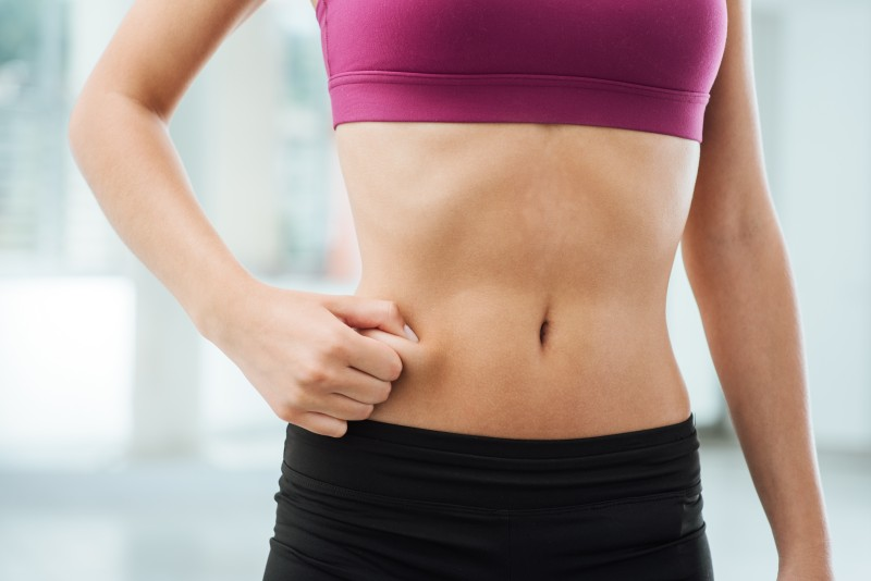 What Chicago Liposuction or Cosmetic Surgery Can Do for Your Self-Esteem