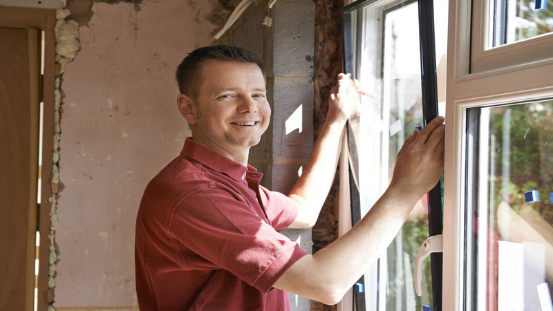 What Should You Know About Window Installation in York, PA?