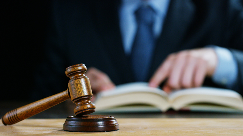 Work with the Best Property Insurance Claim Attorney in North Miami, FL