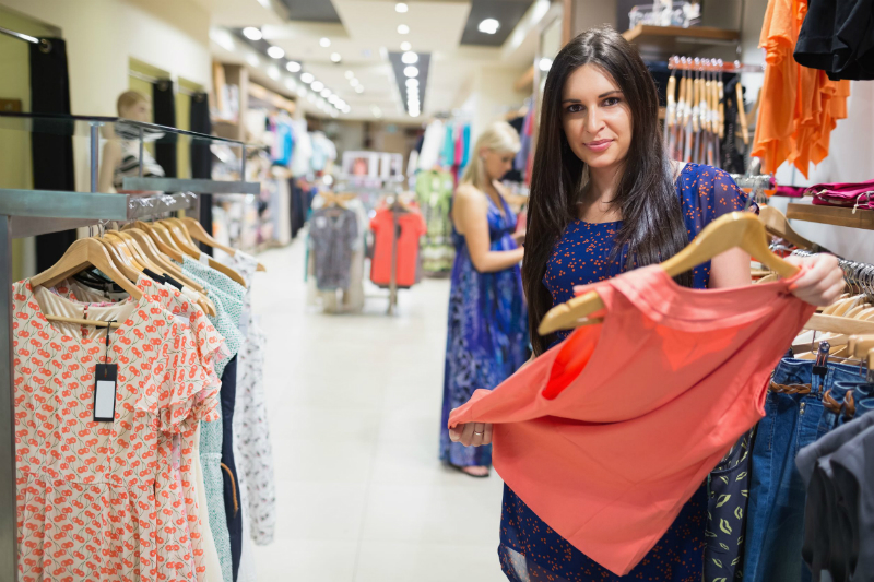 Find Some of the Best Deals by Making a Plan for Shopping Thrift Stores