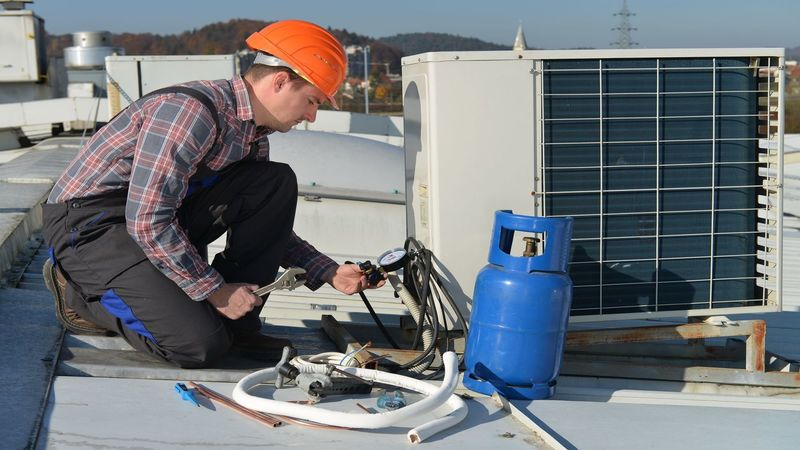 Warning Signs Your Home Needs HVAC System Repair in Lincoln, NE