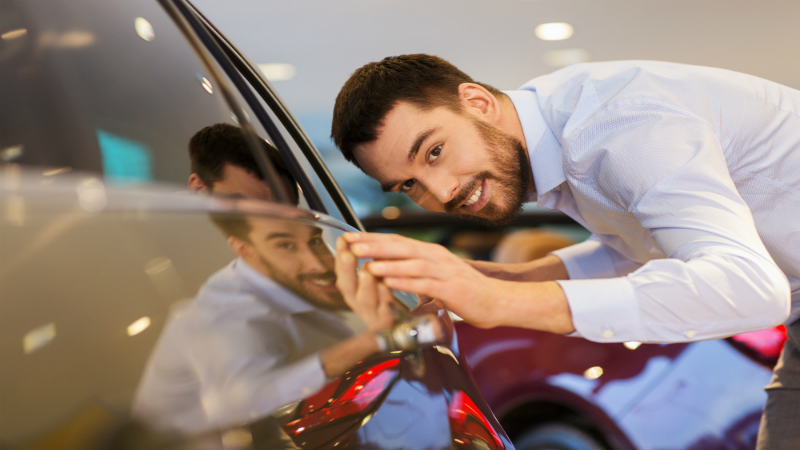 Five Benefits Joliet Drivers Will Appreciate about Buying a Used Car