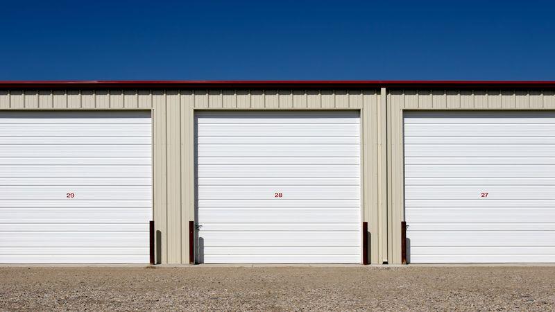 How Professional Garage Door Repair in Huntington, WV Benefits Homeowners
