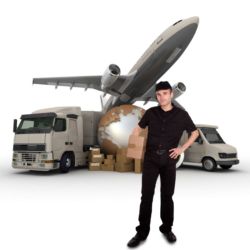 Learn More About Long Distance Moving in Fort Myers FL Today
