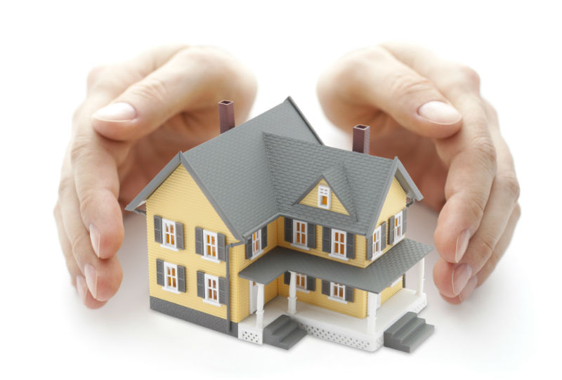 Advantages of Selling to a Qualified House-Buying Company In Atlanta