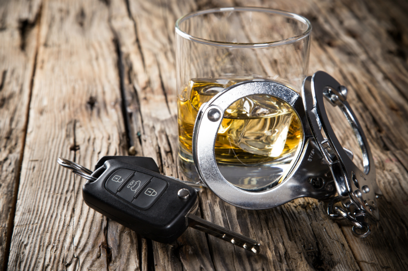 A Florida DUI Conviction Can Have Both Legal and Collateral Consequences