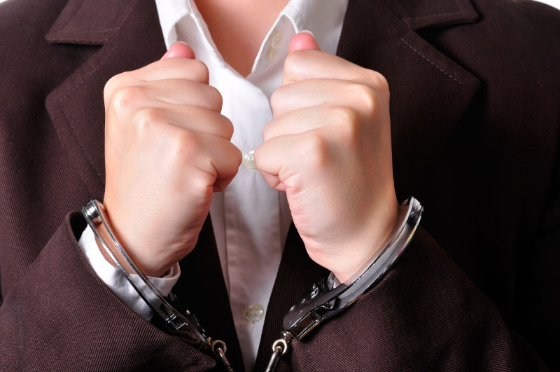 Criminal Lawyer in Moorhead, MN: Why Hire