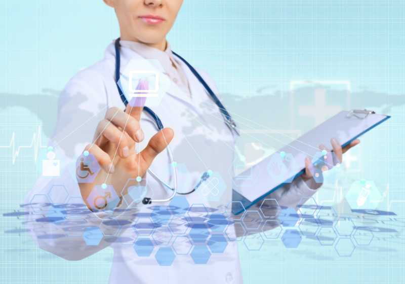 Your Medical Practice Can Benefit from a Better Billing Solution