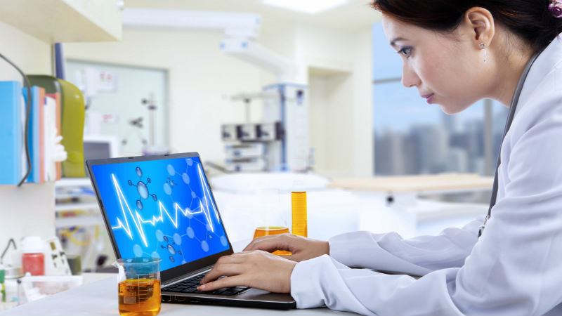 The Key Things to Look for in Medical Supply Distributors