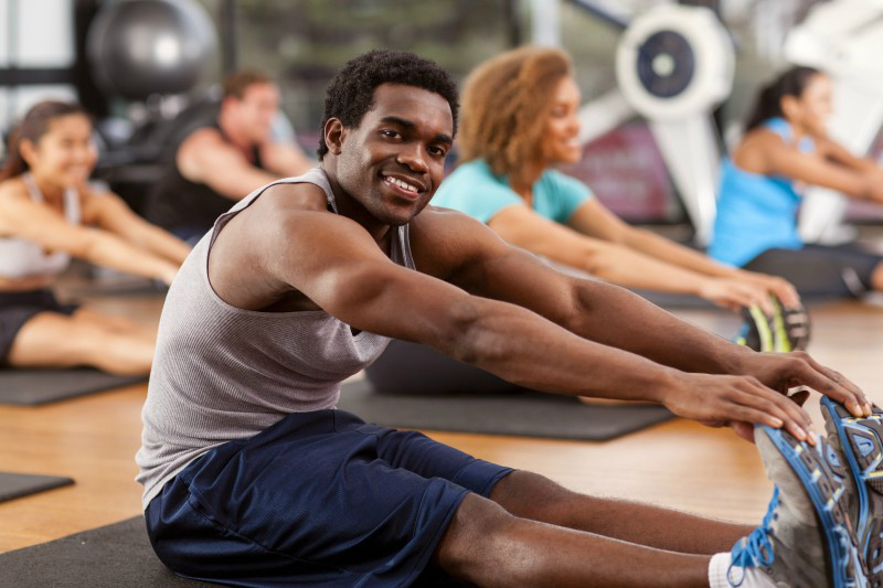 The Importance of Creating a Long Term Fitness Plan