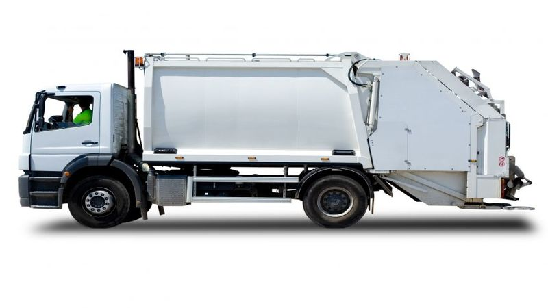What To Look For In A San Antonio Commercial Waste-Removal Service