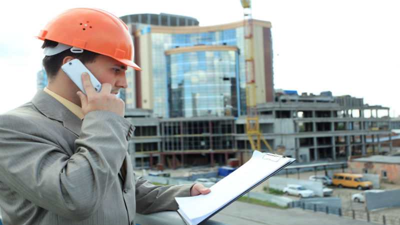Wisconsin Commercial Builders can Ensure Every Project is Completed Correctly