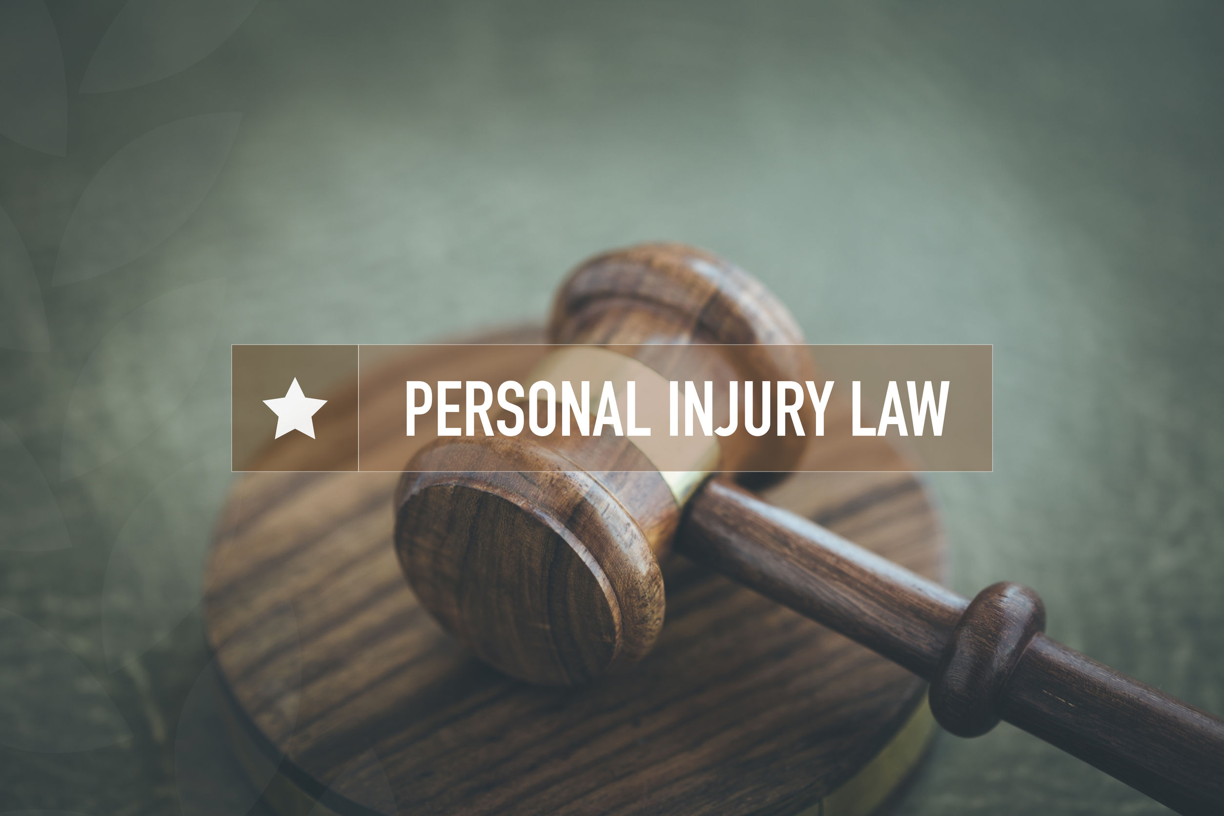Retaining a Personal Injury Lawyer After a Motor Vehicle Accident