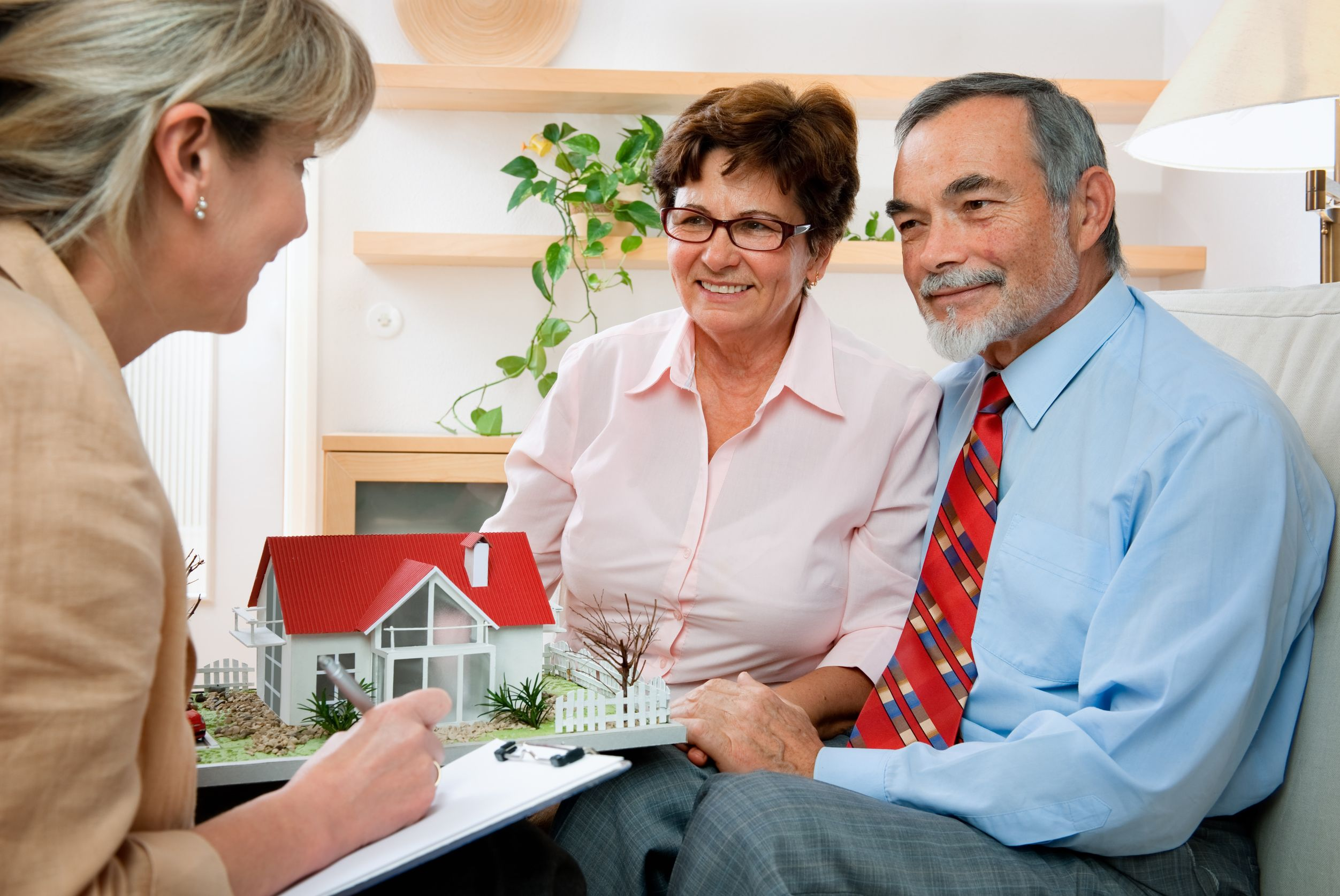 What You Should Know About Home Equity Loans in Reisterstown MD Keywords: Home Equity Loans Reisterstown MD